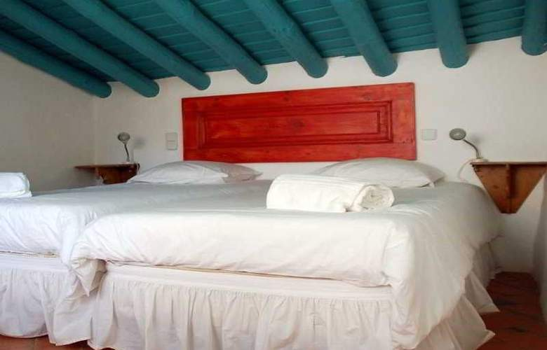 Aldeia da Pedralva - Room - 5