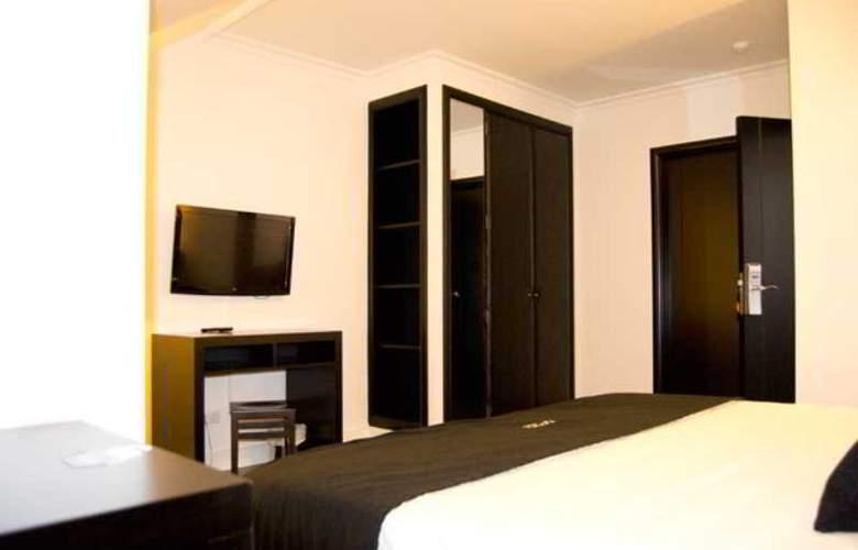 Room - Room - 10