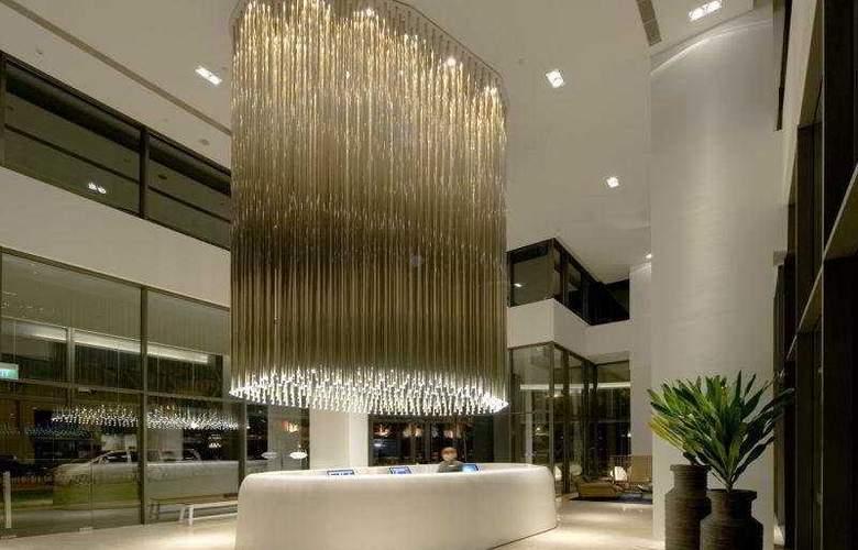Studio M Hotel - General - 7