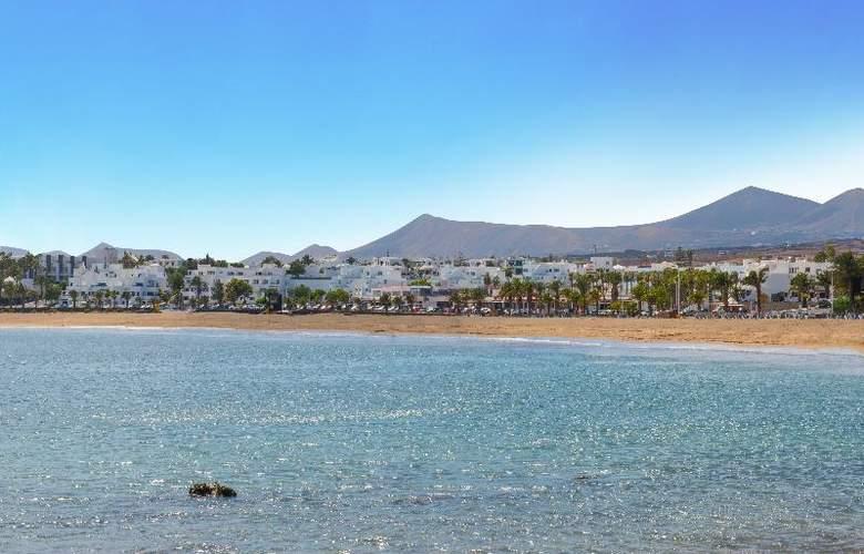 Relaxia Olivina - Beach - 4