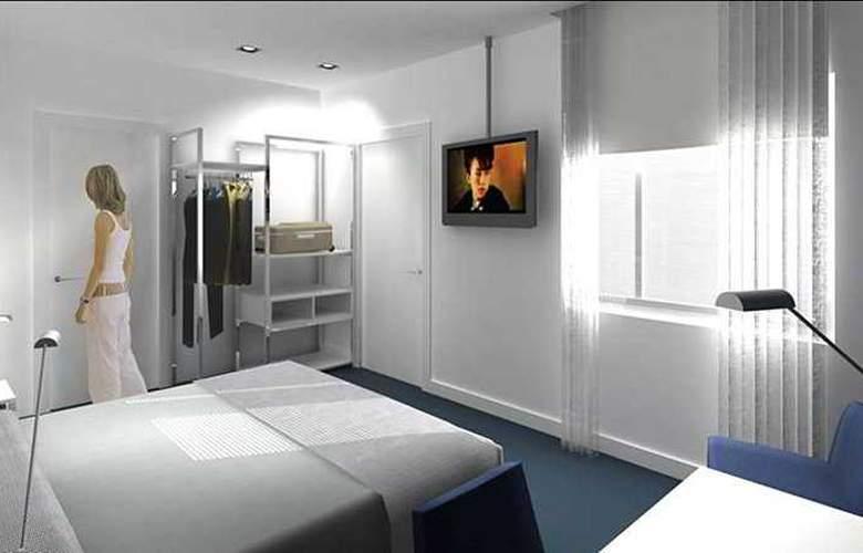 Catalonia Avinyo - Room - 3