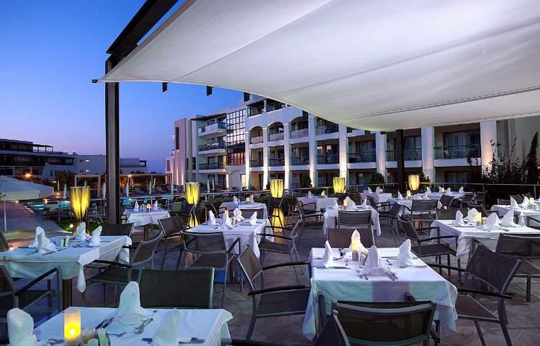 Albatros - Restaurant - 9