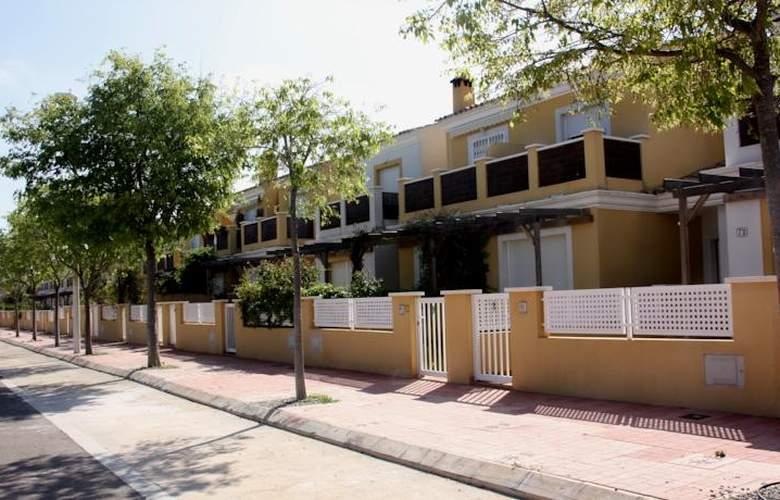 Bellamar 3000 - Hotel - 0