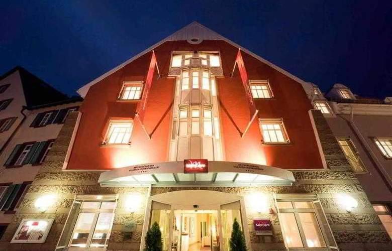 Dormero Villingen-Schwenningen - Hotel - 0