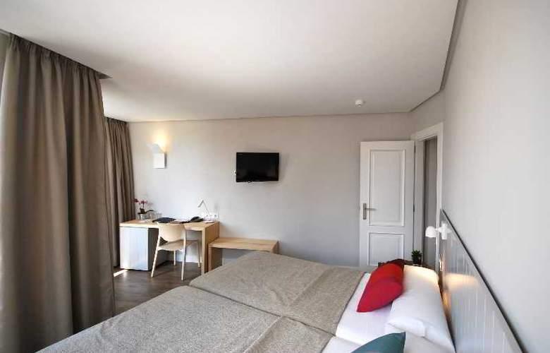 Avenida - Room - 6