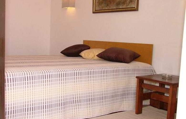 Vilanova Resort - Room - 4