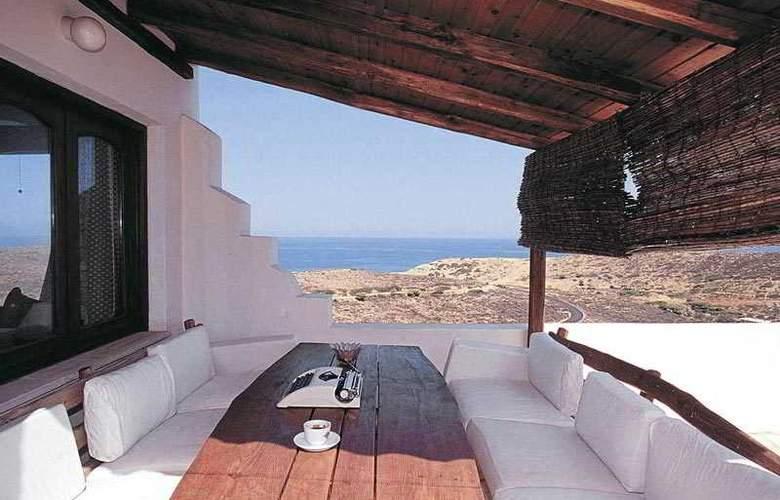 Villa Iliatoras - Hotel - 5