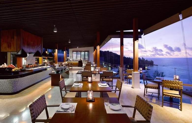 Hyatt Regency Phuket Resort - Hotel - 20
