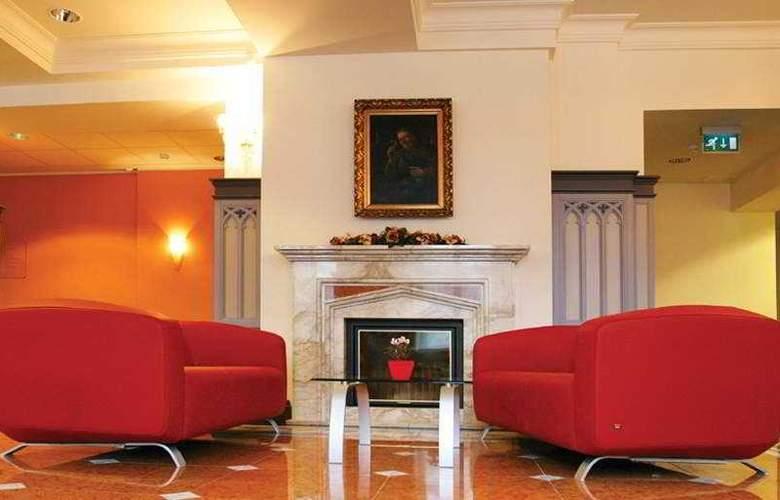 Monika Centrum Hotels - General - 3