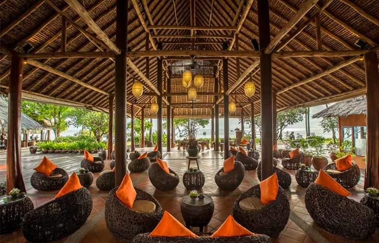 Phi Phi Island Village Beach Resort - General - 1