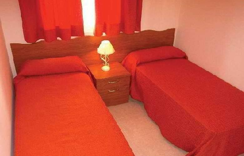 Pereda Mar - Room - 4