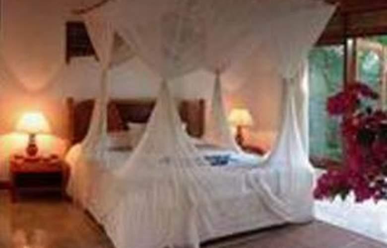 Bali Royal Suites - Room - 3