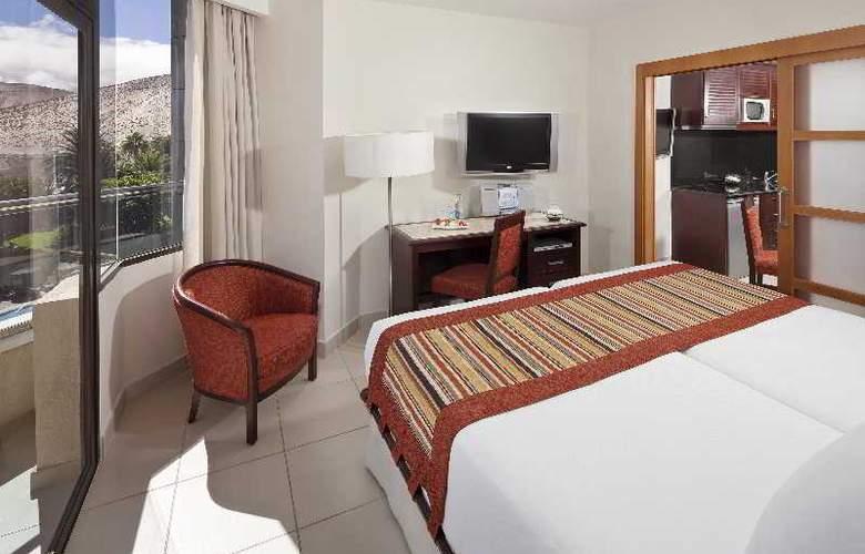 Meliá Fuerteventura - Room - 26