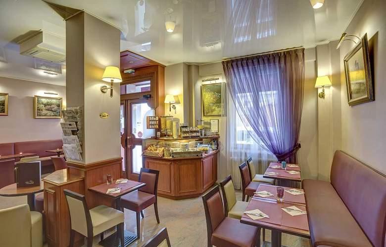 Vivaldi  - Restaurant - 13