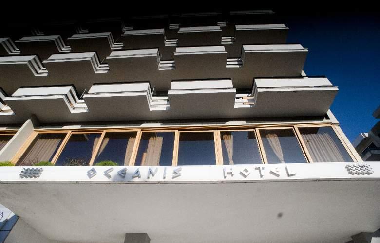 Oceanis - Hotel - 5