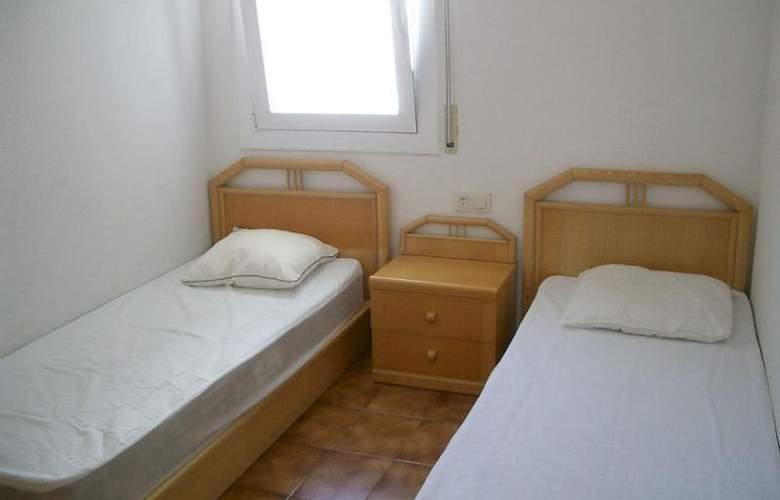 Fenals Park - Room - 9
