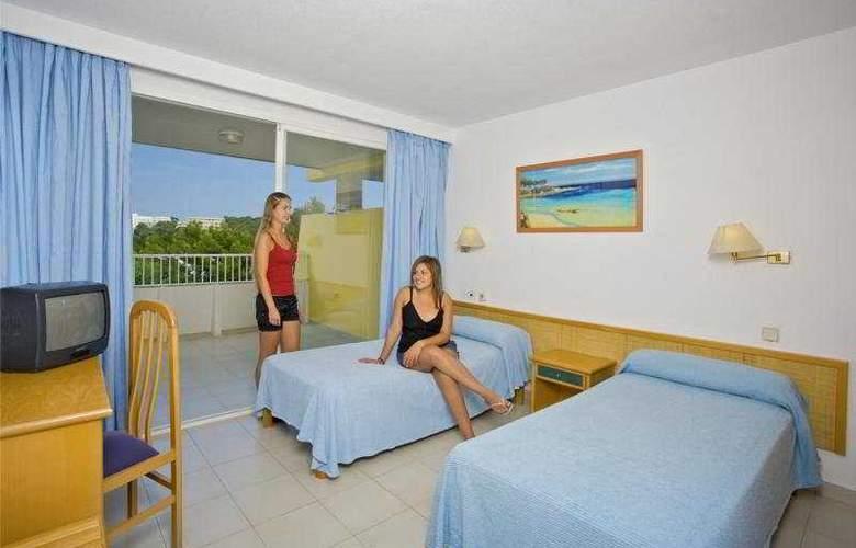 Rosa del Mar & SPA - Room - 3