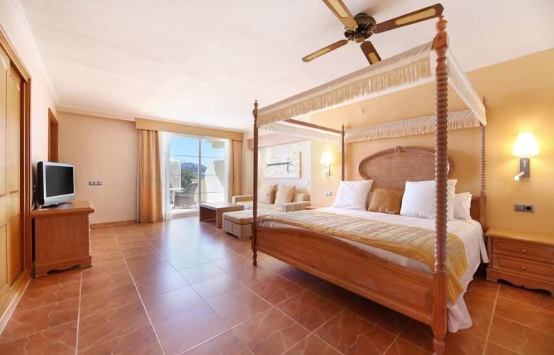 Iberostar Suites Jardín del Sol - Room - 1