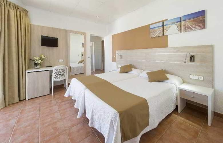 Hostal Adelino - Room - 7