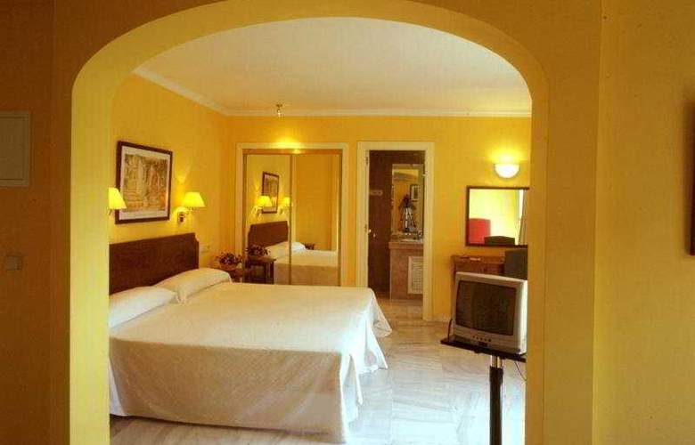 Villa Albero - Room - 0