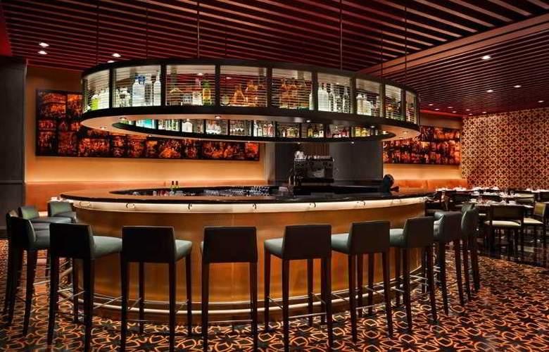 Hilton Lima Miraflores - Bar - 15