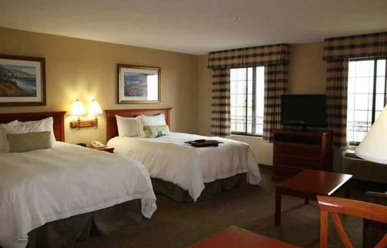 Hampton Inn & Suites Camarillo - Hotel - 3