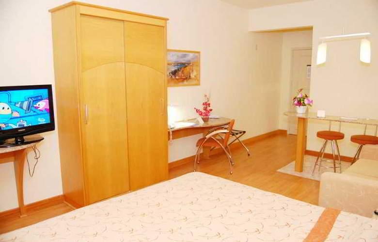 Harbor Hotel Regent Suites - Room - 0