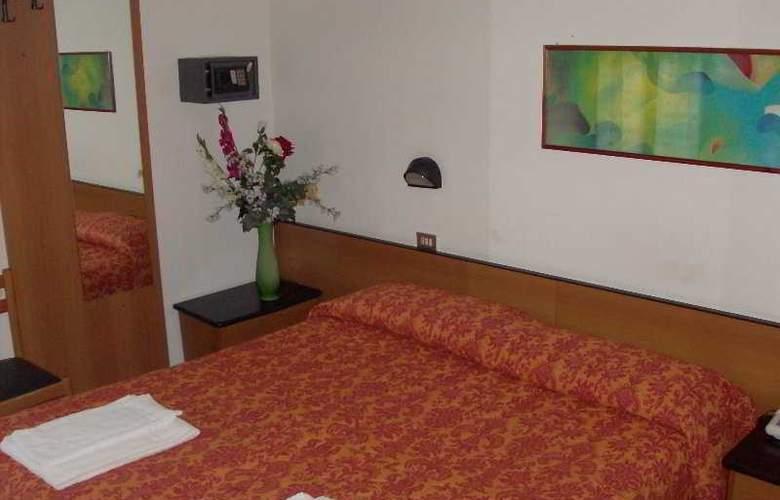 Niagara Rimini - Room - 6