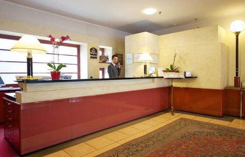 Luxor - Hotel - 71