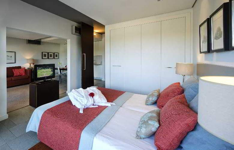 Luna Alvor Village - Room - 14