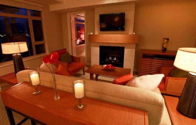 Watermark Beach Resort - Room - 6