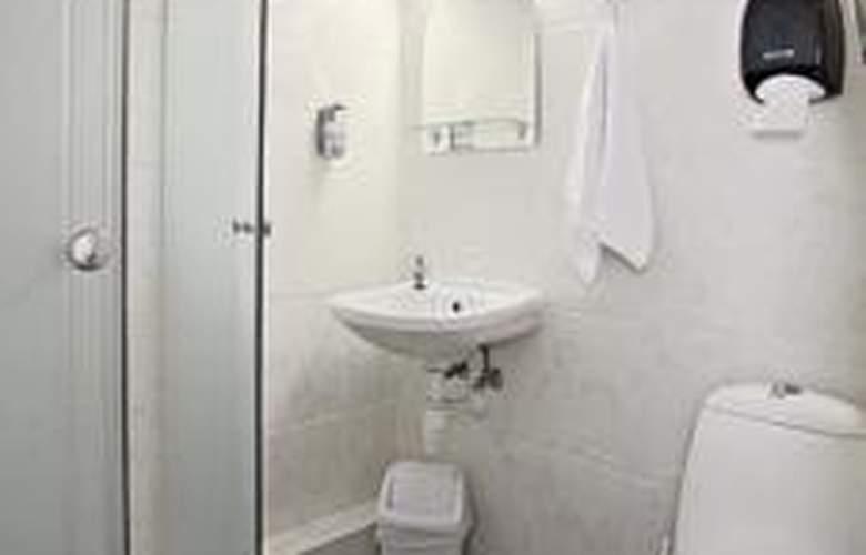 Best Hotel - Room - 7