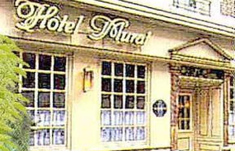 Murat - Hotel - 0