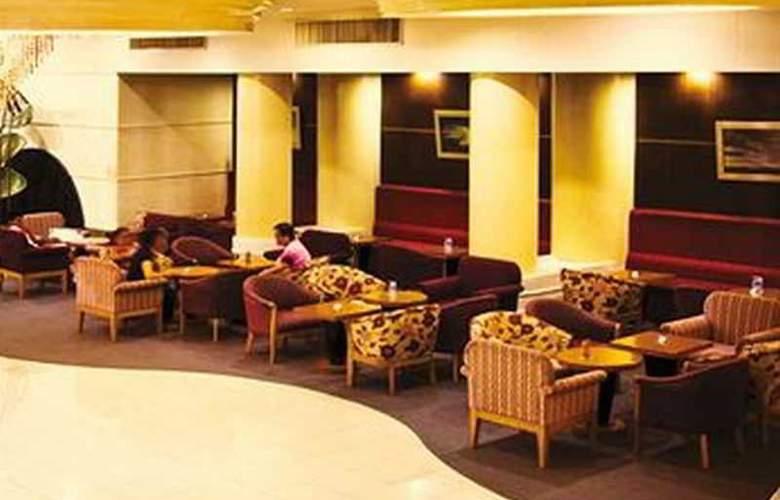 The Bellavista Hotel - General - 5