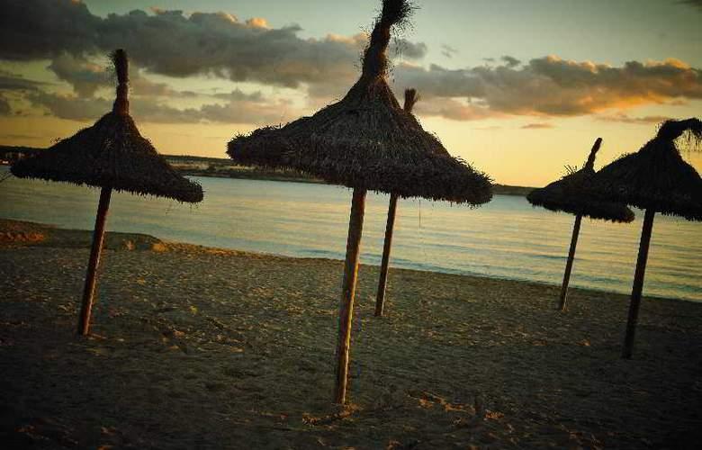 Neptuno Myseahouse - Beach - 19