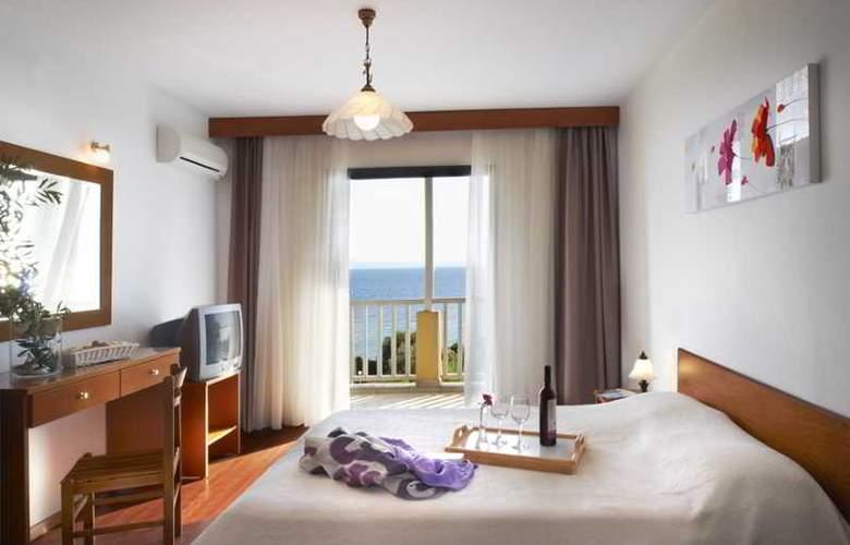Elea Village - Room - 8