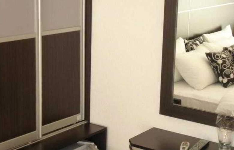 Vila Veron - Room - 0