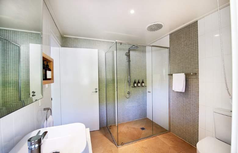 Orpheus Island Resort - Room - 1