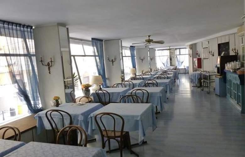 Belvedere - Hotel - 1