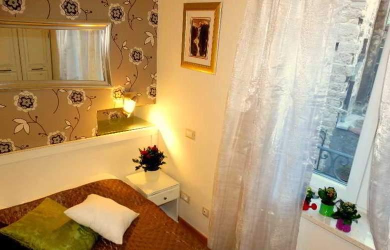 Guesthouse Pjaceta - Room - 10