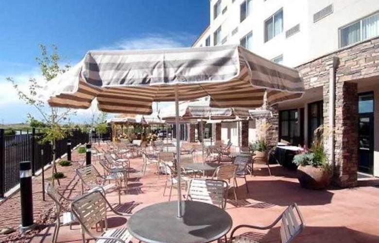 Courtyard Grand Junction - Hotel - 18