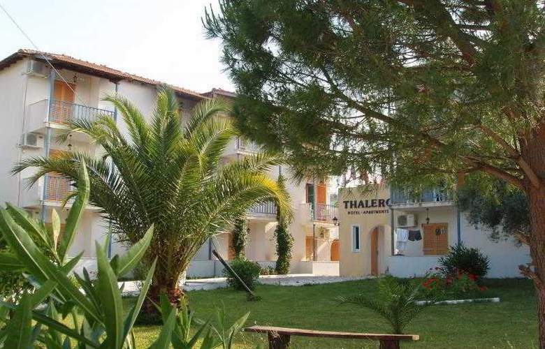 Thalero - Hotel - 4