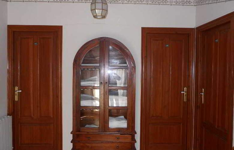 1900 Casa Anita - General - 1