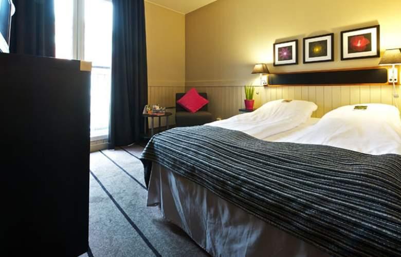 Comfort Holberg - Room - 2