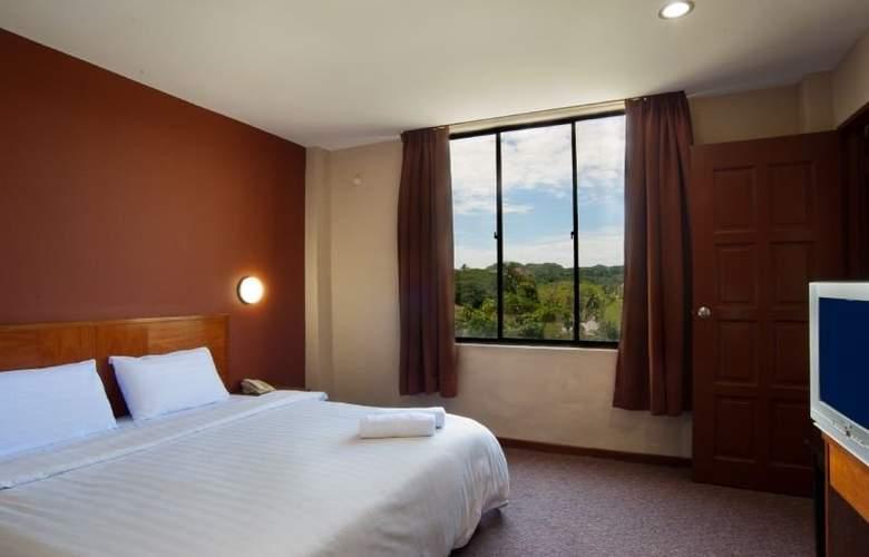 De Baron Resort Langkawi - Room - 8