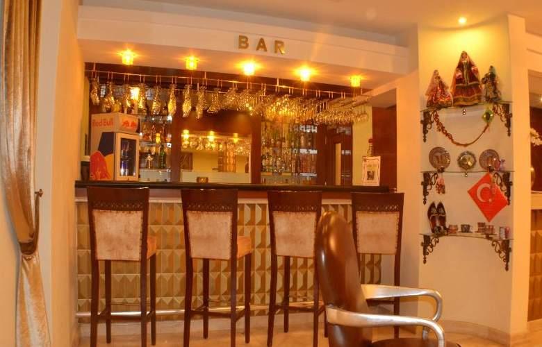 Atropat - Bar - 9