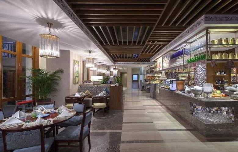 Sheraton Haikou Resort - Hotel - 20