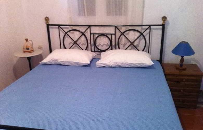Maganari - Room - 0
