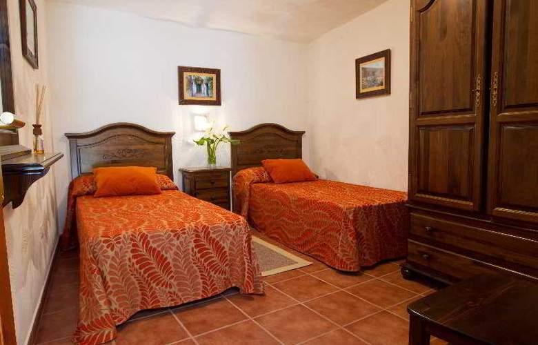 Casas Rurales de Guayadeque - Room - 2