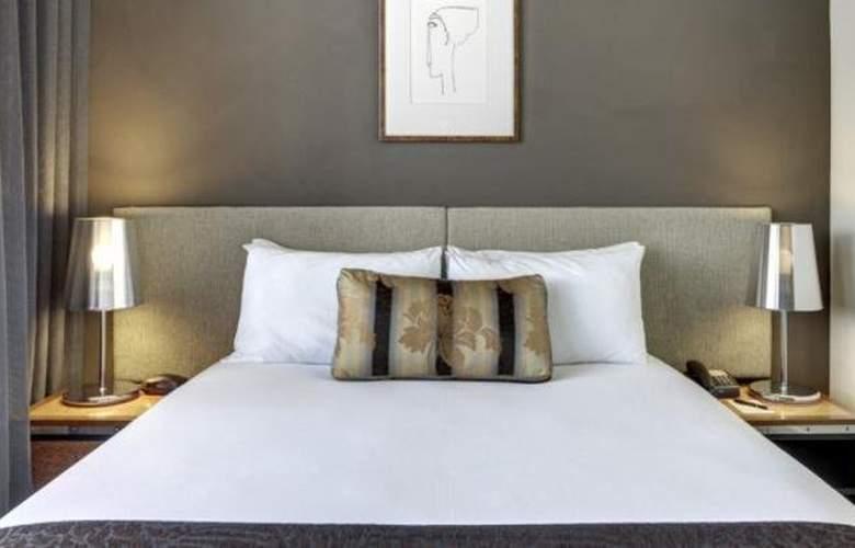 Heritage Auckland - Room - 5